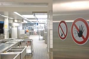 food-hygiene-management